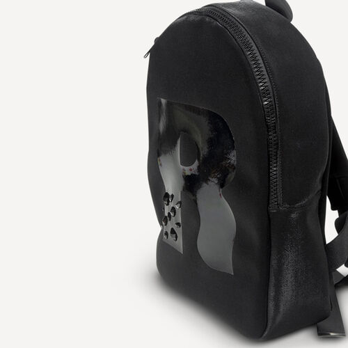 Easy Backpack 5536 Seatle Sw