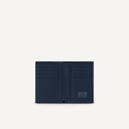 Wallet 5603 Moose