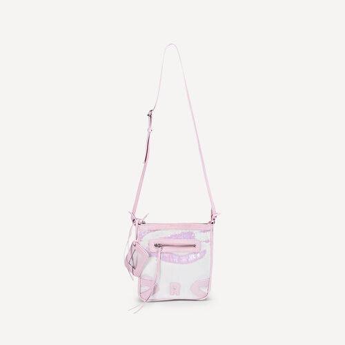 Sandy Bag 5532 Star Summer