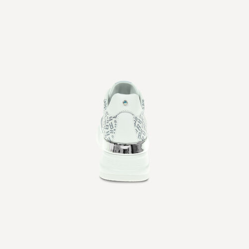 RUCOLINE R-Evolve 4078 LOGO 511 4
