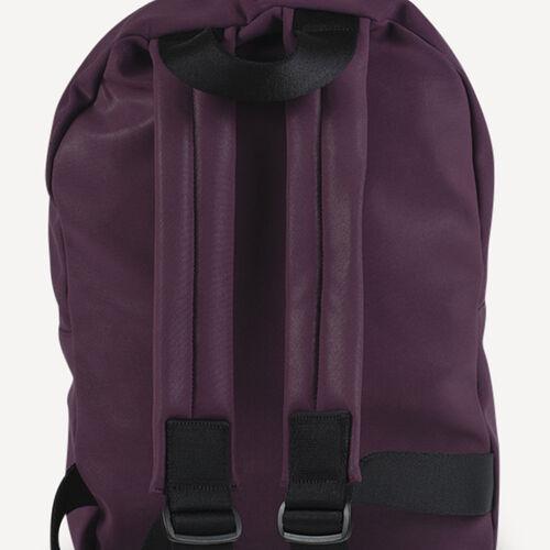 Easy Backpack 5536 Strass Bijoux