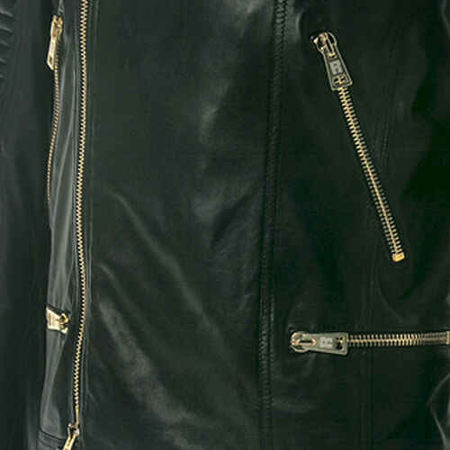 Ren 632 Leather