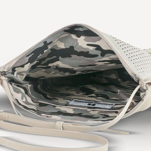 Sandy Bag 5533 Top Cuero