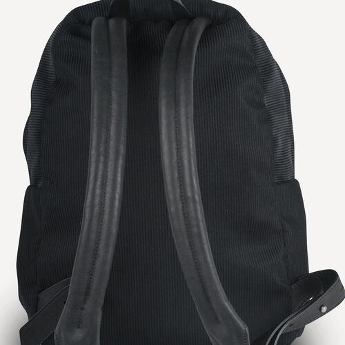 ARIEL BAG 5528 NEON