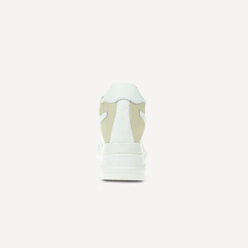 RUCOLINE R-Evolve 4048 Zenda 4