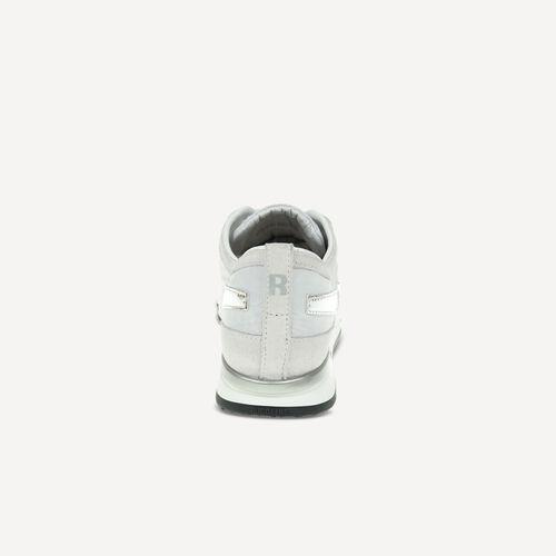 R-Evolve Light 3819 Fenzy