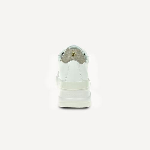 RUCOLINE R-Evolve 4079 LUXURY BASILEA 4
