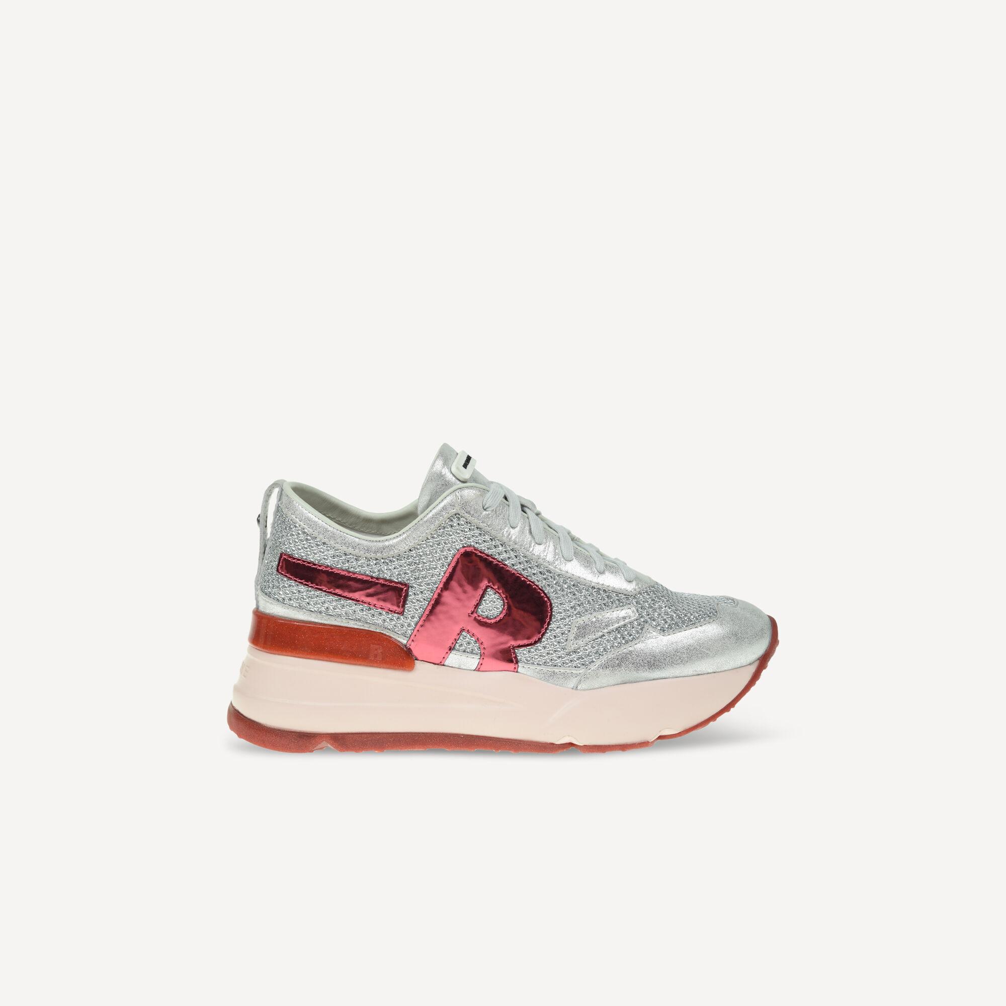 sale big sale Rucoline R-Evolve 4009 sneakers fashion Style sale explore outlet new PGni7E