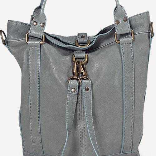 Ariel Bag 5538 Cuero