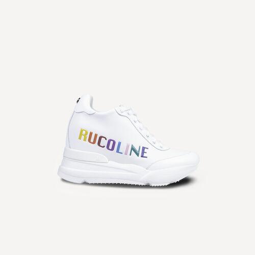 RUCOLINE R-Evolve 4139 AGATA SIGNATURE 1