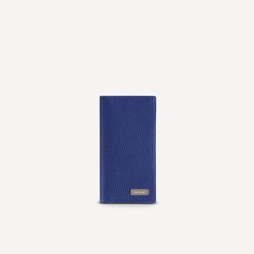 Wallet 5605 Moose