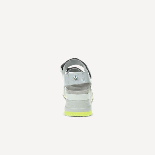 R-Evolve Summer 4054 Softy Brill