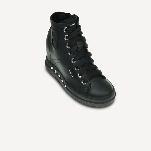 RUCOLINE NICY 4944 CARMEN PEARLS SW 2