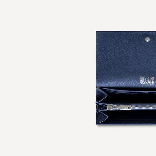 Wallet 5607 Moose