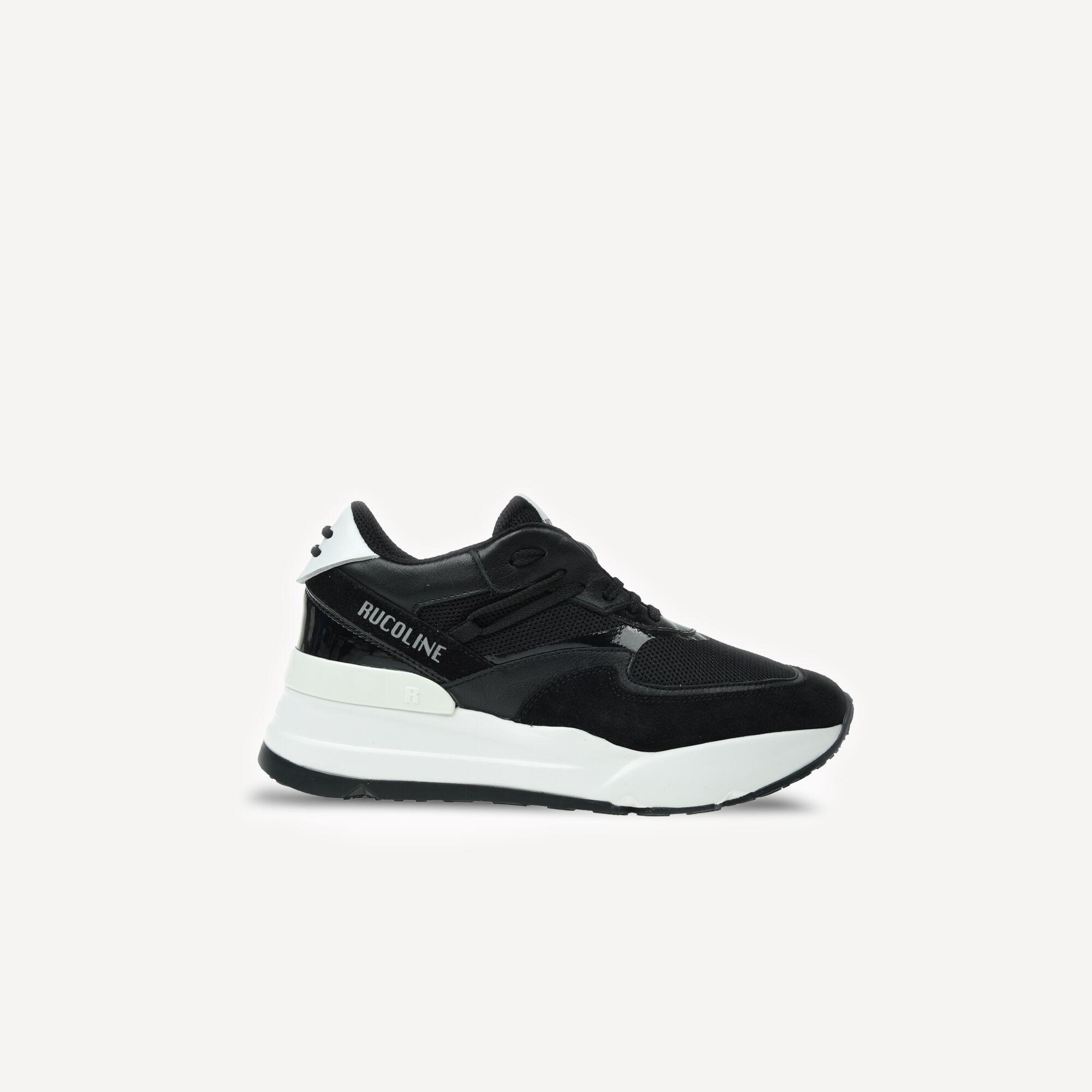 Outlet Schuhe und Accessoires | Rucoline