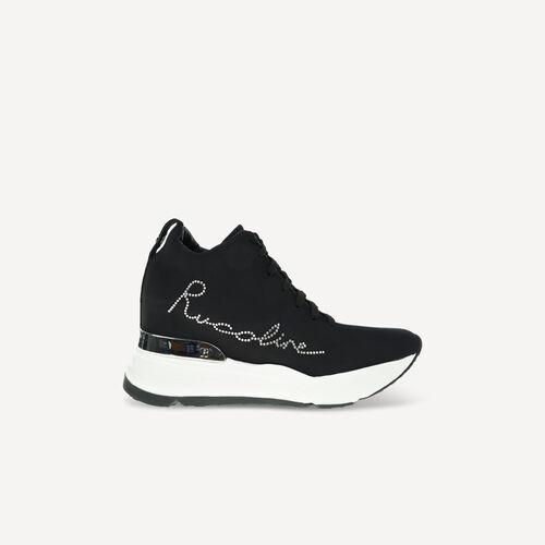 R-Evolve Running 4131 Top Written
