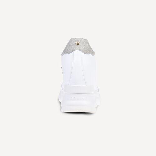 RUCOLINE R-Evolve 4139 LUXURY BASILEA 4