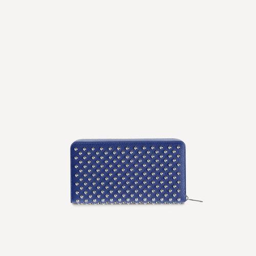 Wallet 5609 Rock Moose