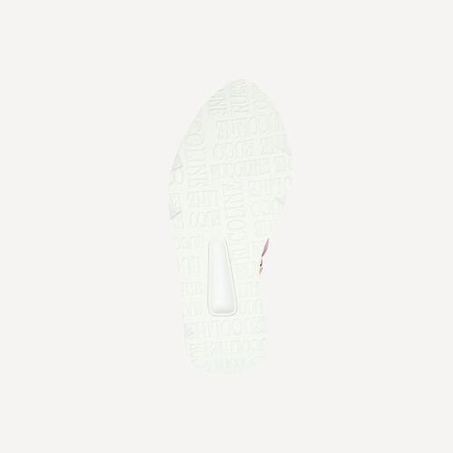 R-Evolve Running 4029 Mura Soft Sw