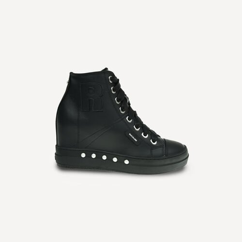 RUCOLINE NICY 4944 CARMEN PEARLS SW 1