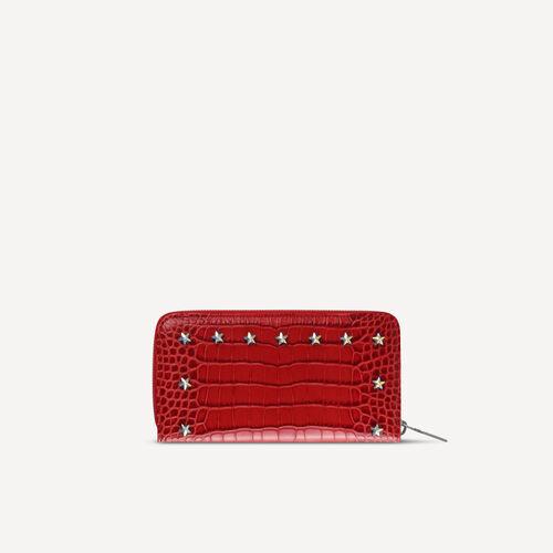 Wallet 5611 Cocco Star