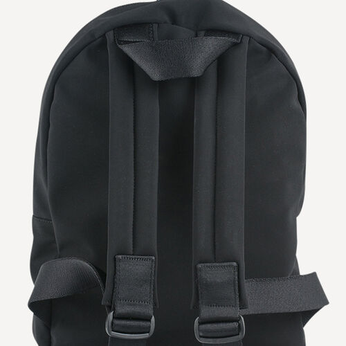 Easy Backpack 5536 Velour Sw