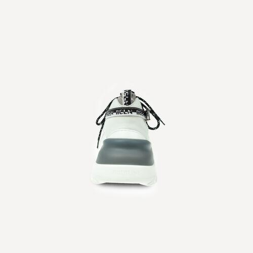 RUCOLINE R-Start 9300 Sport Lycra 4