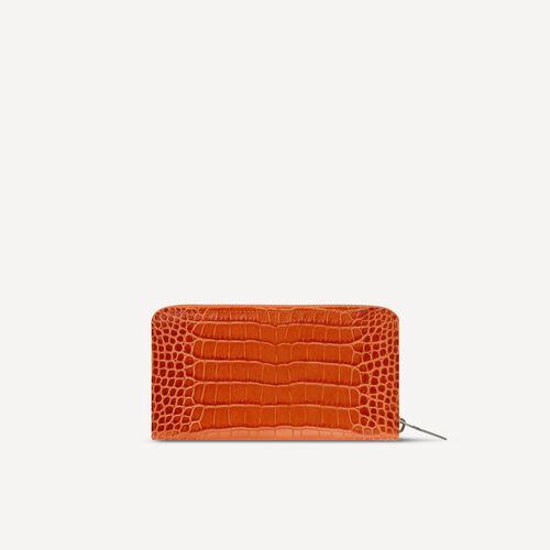 Wallet 5614 Cocco