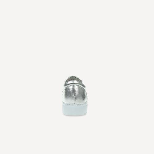 Twiggy 2813 A Everest Stone