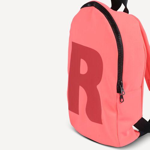 Easy Backpack 5536 Light