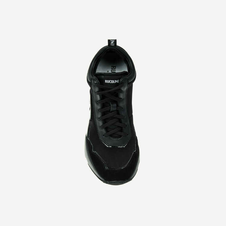 Rucoline Women's Sneakers | Rucoline - R-Evolve 4133 Ultra Naycer