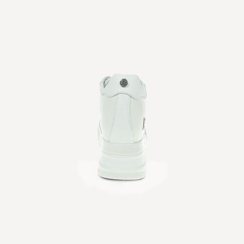 RUCOLINE R-Evolve 4139 AGATA SIGNATURE 4