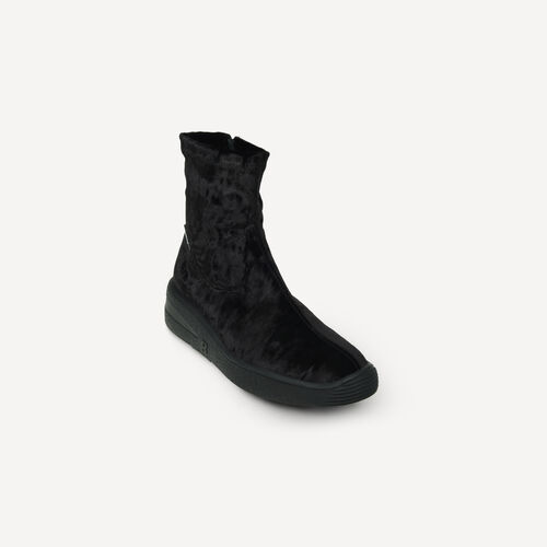 Ellie Boots 7213 Gimli