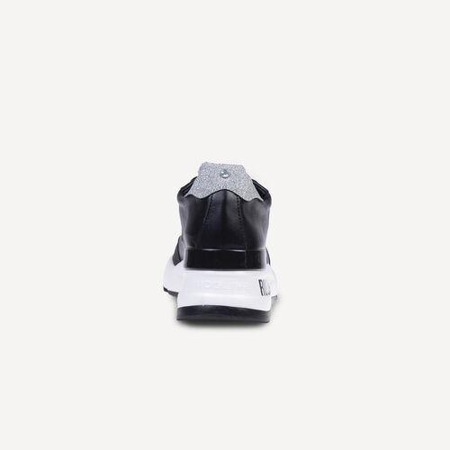 RUCOLINE R-Evolve 4079 BASILEA LOGO 4