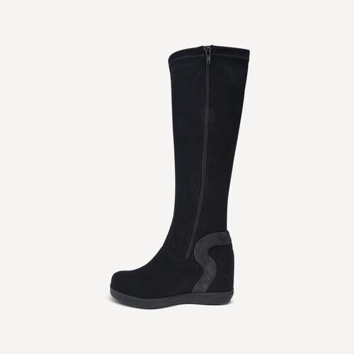 Masha Boots 3005 Kubuk