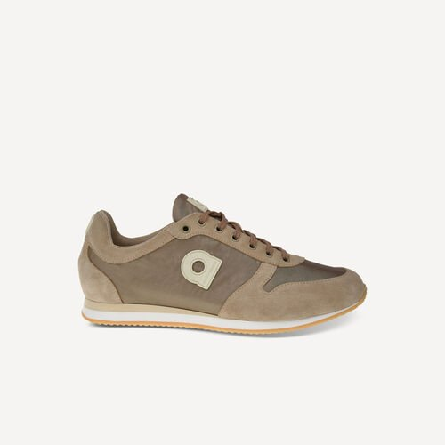 8080 A Sneakers
