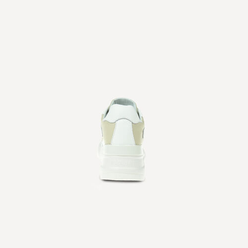 RUCOLINE R-Evolve 4148 Zenda 4