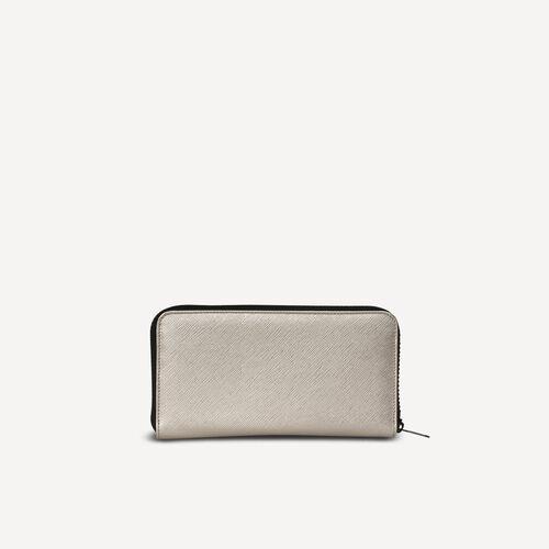 Wallet 5600 Top Spako