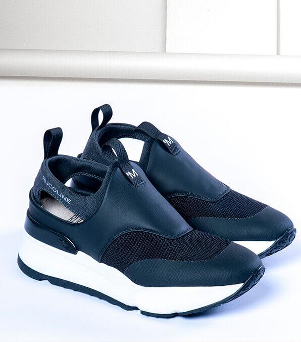 e37de5eba7 Official Rucoline Online Boutique | Designer Shoes